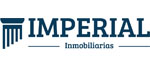 Tenerife Real estate Agents: Inmobiliaria Imperial Canarias