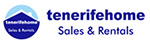 Tenerife Real estate Agents: Tenerifehome